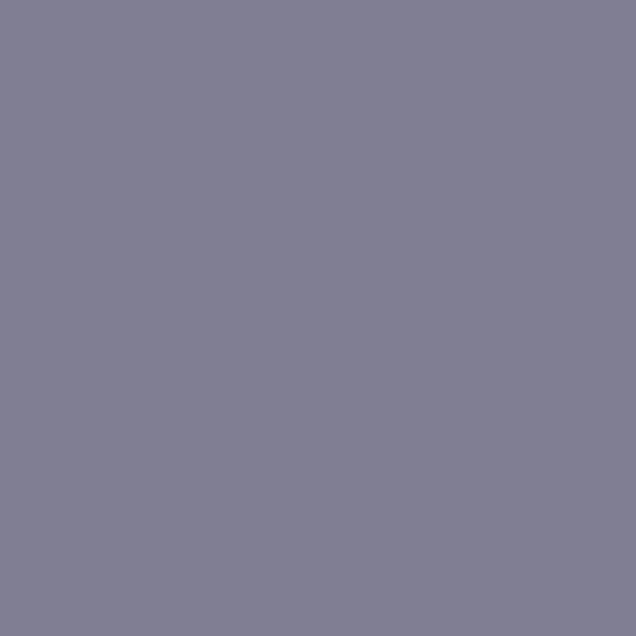 Nylon Flex Lilac Grey-1