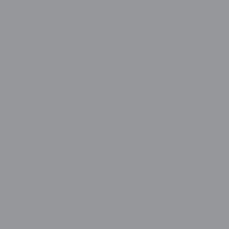 Nylon Flex Grey-1