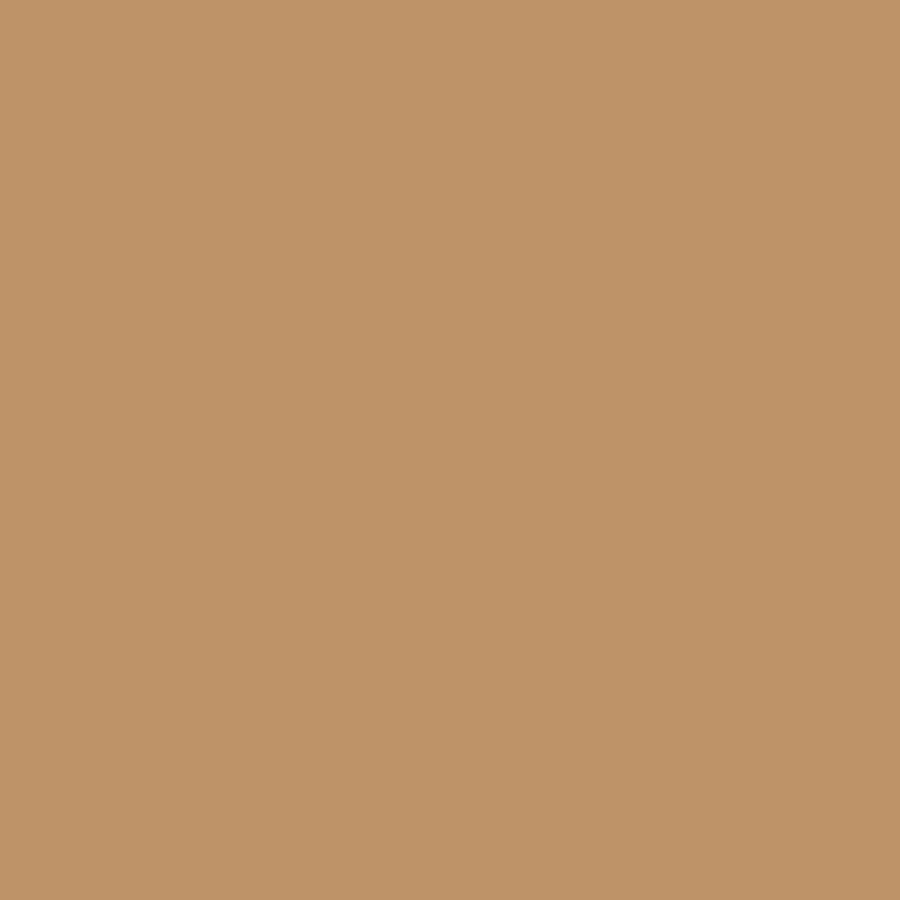 Nylon Flex Tan-1