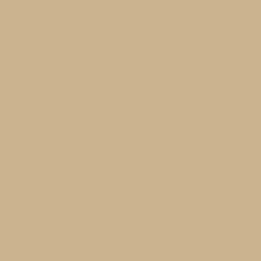 Nylon Flex Sand-1