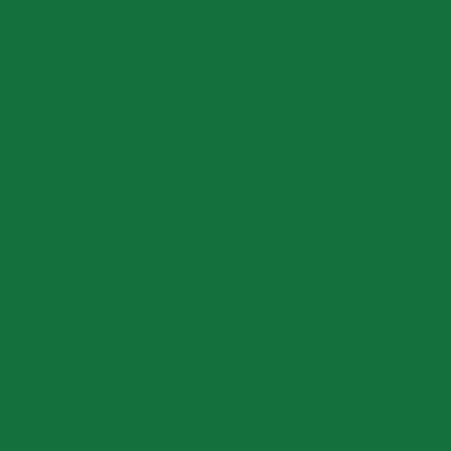 Nylon Flex Green-1