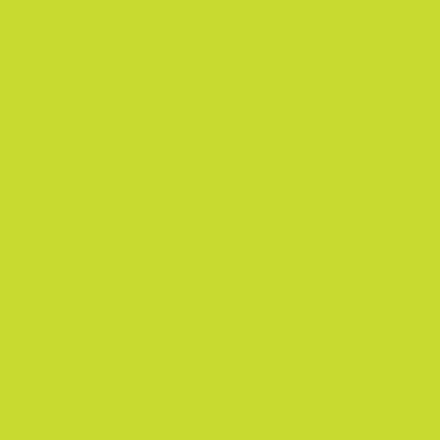 Nylon Flex Lime-1