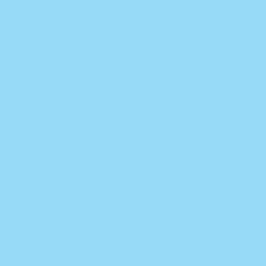 Nylon Flex Pale Blue-1