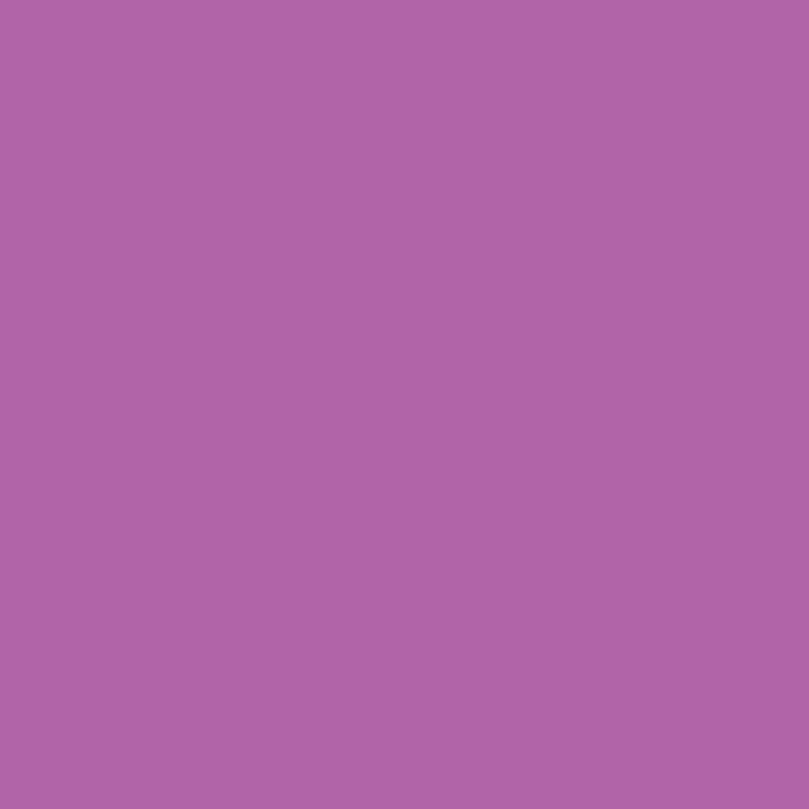 Nylon Flex Radiant Orchid-1