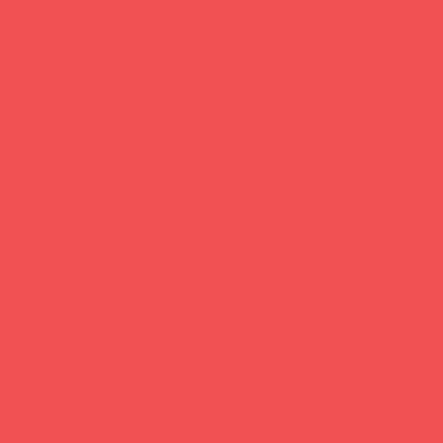 Nylon Flex Hibiscus-1
