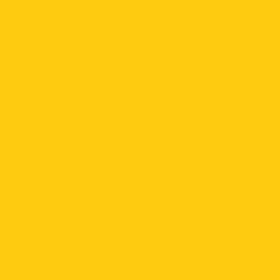 Nylon Flex Yellow-1