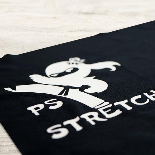 Siser. PS Easyweed Stretch Flex Film