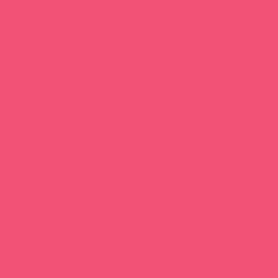 Stretch Flex Pink-1