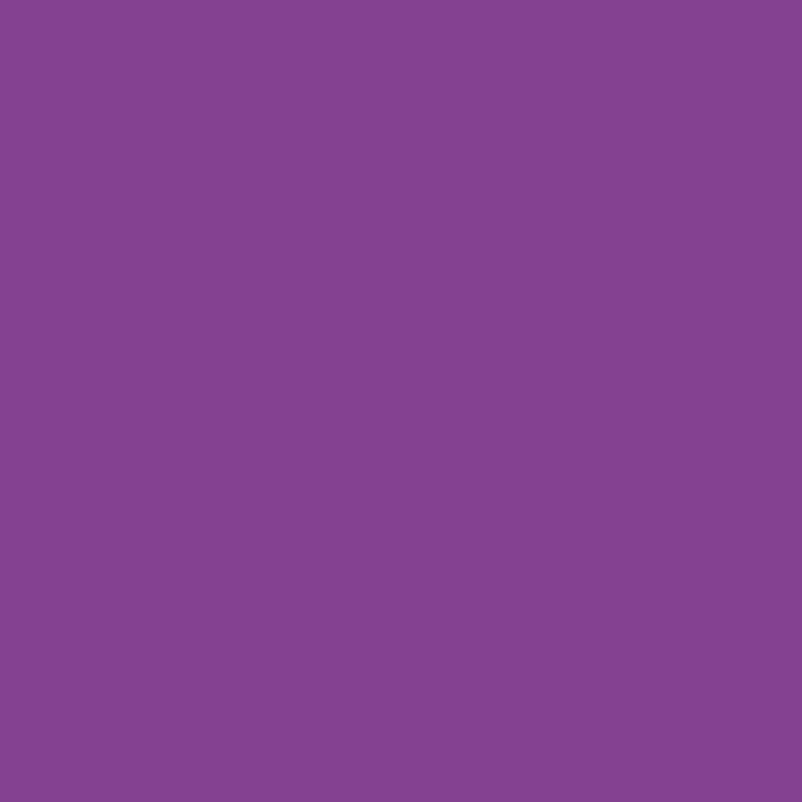 Stretch Flex Purple Berry-1