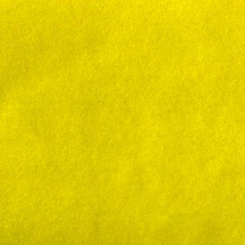 Flock Lemon