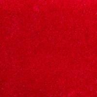 Flock foil Rouge