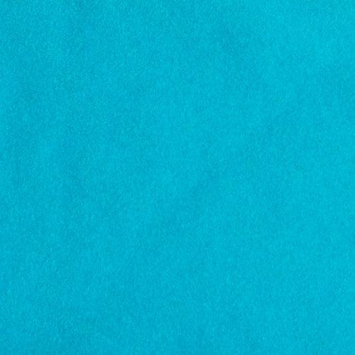 Feuille de troupeau Turquoise
