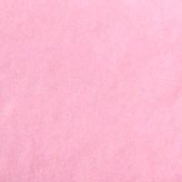 Flock Light Pink