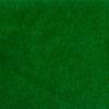 Siser Flock foil Green