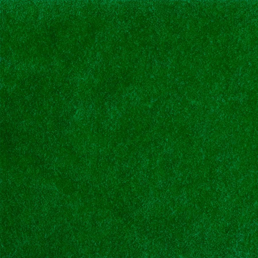 Flock foil Green-1
