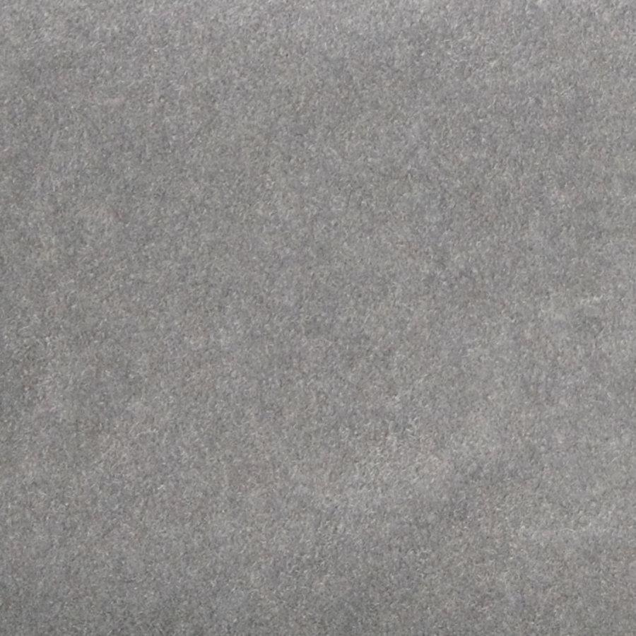 Flockfolie Grau-1
