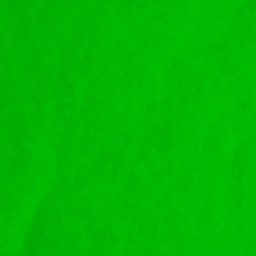 Herde Fluo Grün