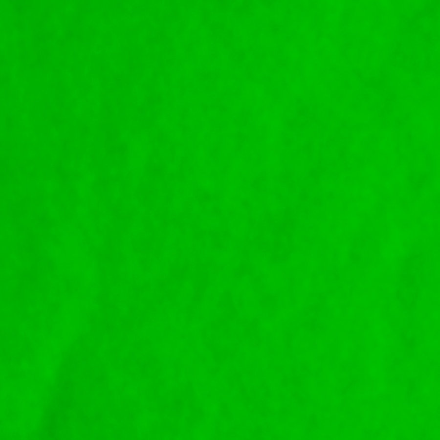 Flock Fluo Green-1