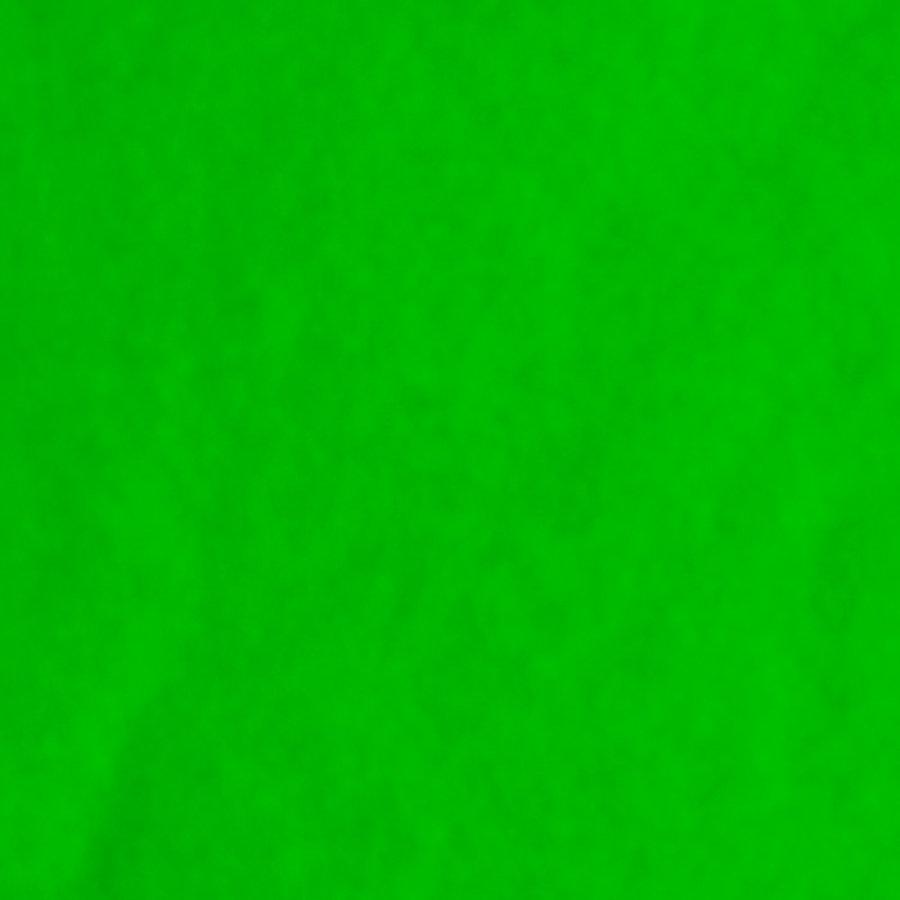 Flock Fluo Groen-1