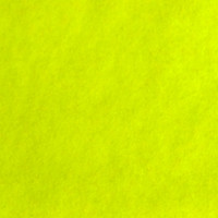 Flock Fluo Yellow