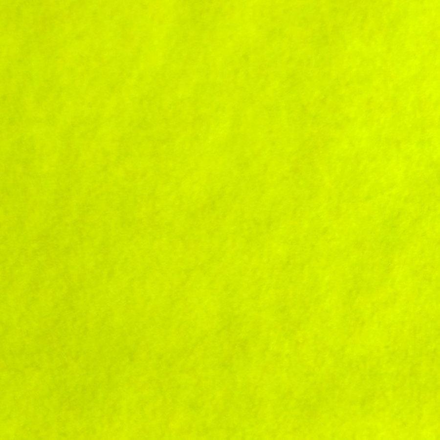 Flock Fluo Yellow-1