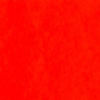 Flock Fluo Oranje