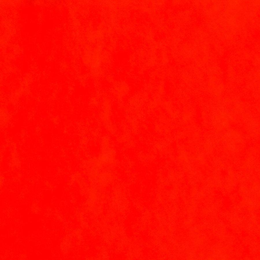 Flock Fluo Oranje-1