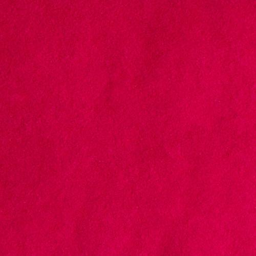 Flock Fluo Pink