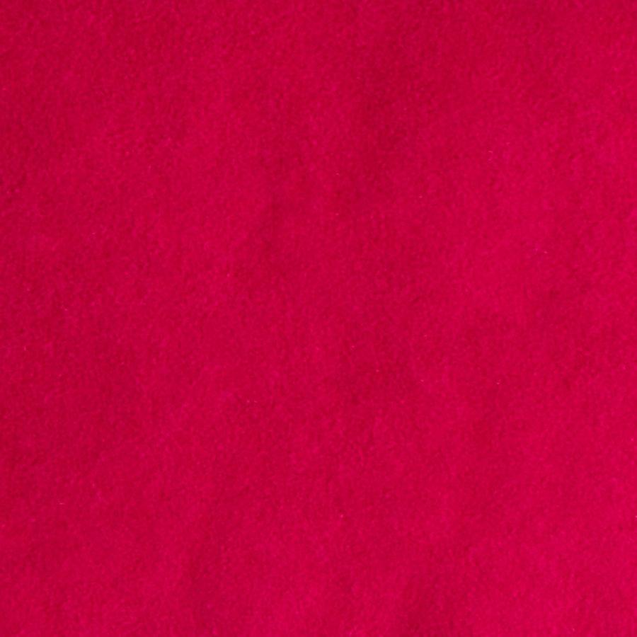 Herde Fluo Pink-1