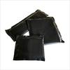 Siser Teflon Cushions