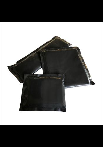 Teflon Cushions