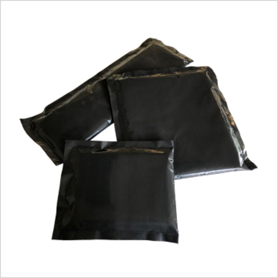 Teflon Cushions-1
