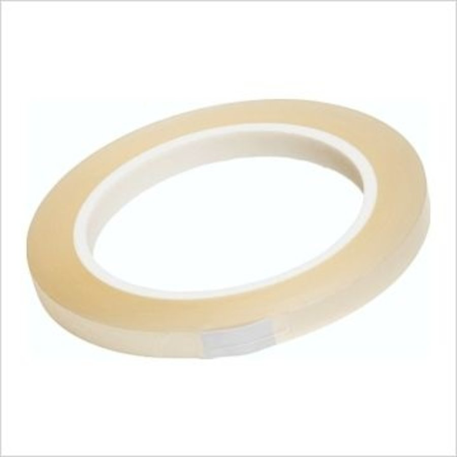 Thermo Tape-1