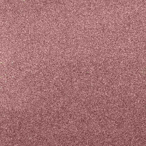 Vinyle Glitter