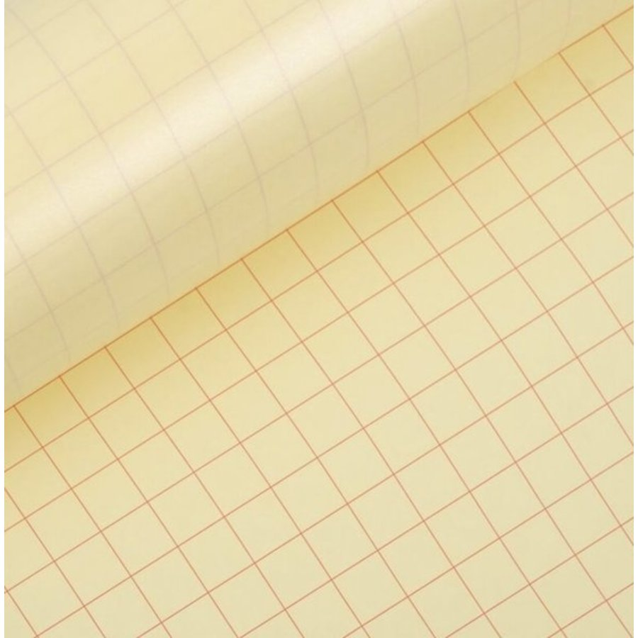 Transfer Tape with Liner-1