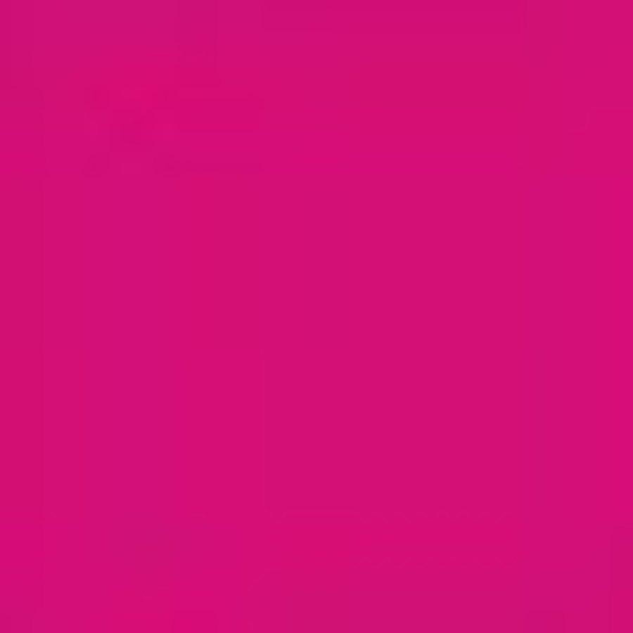 Vinyle rose vif (G)-1