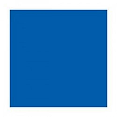 Vinyl Vivid Blue (M)