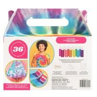 thumb-Krawatte DIY Color Vivid Kit-2