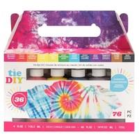 thumb-Tie DIY Color Brights Kit-1