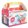 American Crafts Tie DIY Color Value Kit