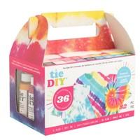 thumb-Tie DIY Color Value Kit-1