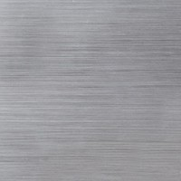 thumb-STICKER SHEETS - BRUSHED METALLIC SILVER-2