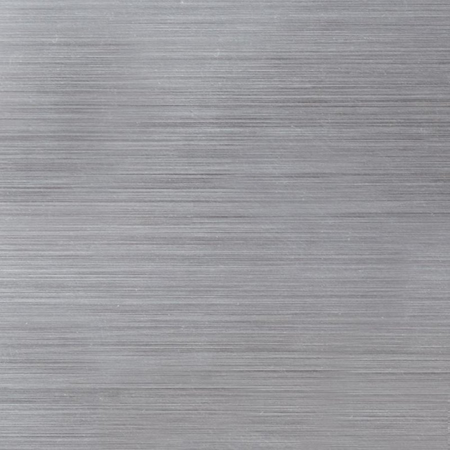 STICKER SHEETS - BRUSHED METALLIC SILVER-2