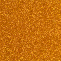 Flexfolie Twinkle Orange