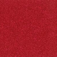 Flexfolie Twinkle Red