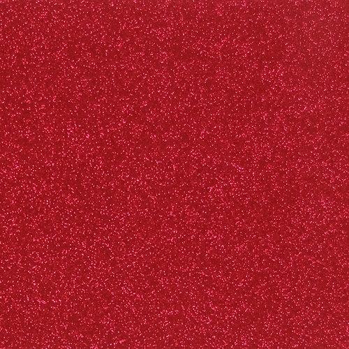 Flexfilm Twinkle Red