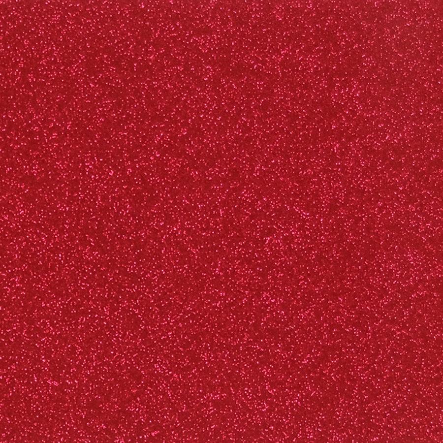 Flexfolie Twinkle Red-1