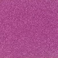 Flexfolie Twinkle Pink
