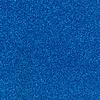 Flexfolie Twinkle  Royal Blue