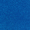 Siser Flexfolie Twinkle  Royal Blue